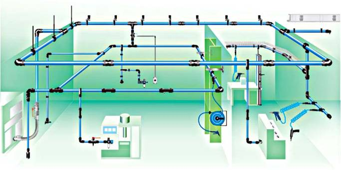 Water Pump Schematic Diagram Get Free Image About Wiring